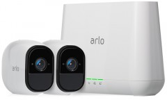 Arlo Tech Support