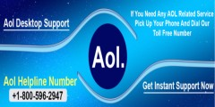 1-800-596-2947  AOL Gold Download Software