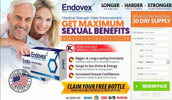 http://guidemesupplements.com/endovex/
